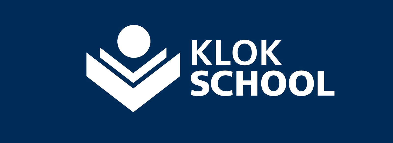 Klokschool-web-corporate.jpg (1)