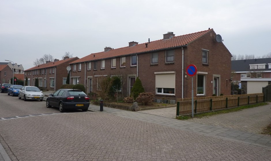 Prinses Beatrixstraat 27-33.JPG