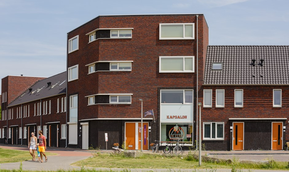 KlokGroep_Bastion_BASE_04.jpg