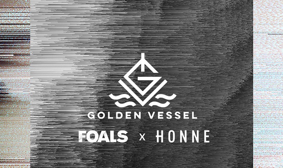 Foals-x-Honne-No-Place-Like-Spanish-Sahara-Golden-Vessel-Remix.jpg