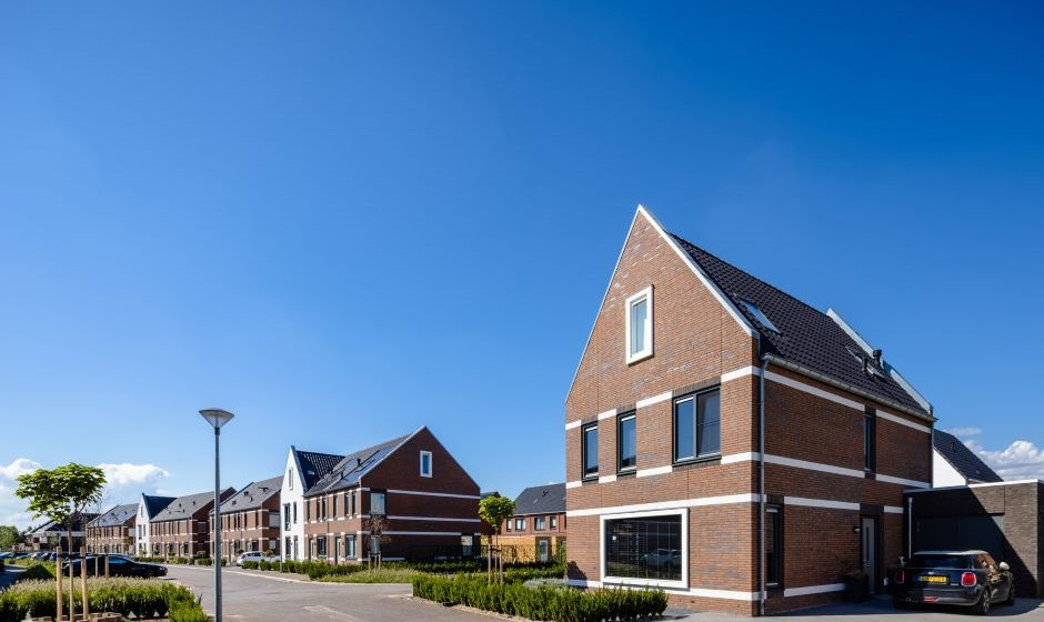 KlokHolding_Zevenaar_BASE_09_corporatewebsite.jpg